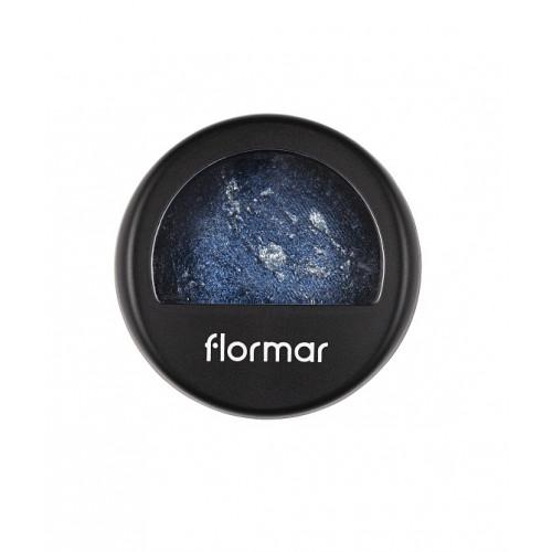 Flormar Тени для глаз запеченые DIAMONDS