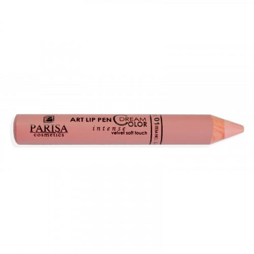Parisa Помада-карандаш для губ