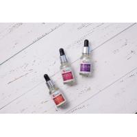 Nails Molekula Professional Масло парфюмированное для кутикулы Molekula